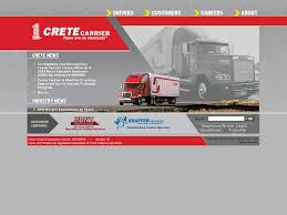 100 All State Trucking Crete Carrier Competitors Revenue And Employees Owler Company Profile