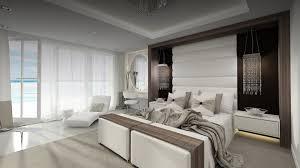 Interior Design Berkshire Bedroom