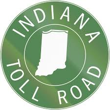 100 Ooida Truck Show OOIDA Writes Letter Slamming Indiana Toll Roads 35 Truckonly Hike