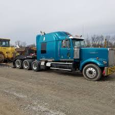 100 Cdl Truck Driving Jobs CDL Drivers Needed Home Facebook
