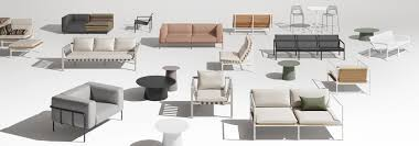 100 Contemporary Furniture Pictures New Modern Designs New Blu Dot