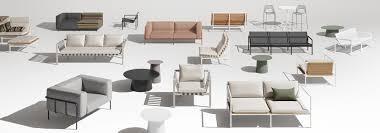 100 Seattle Modern Furniture Stores New Designs New Blu Dot
