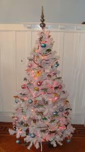 Christmas Tree Saplings Ireland by Tree Ferrebeekeeper Page 3
