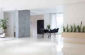 100 Modern Home Interior Ideas Studio Pretty Experiment Decor Small Apartment