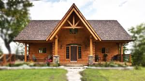 The Hillcrest A Beautiful Timber Frame Home Amazing Small Cabin ... Colorado Timberframe Custom Timber Frame Homes Scotframe 10 Majestic Design House Plans Modern Log And By Precisioncraft Small Unique 100 A Cabin By Mill Creek Post Beam Company 9 Strikingly 16 X 24 Floor Plan Davis Weekend Home Price Uk Nice Zone Wood River Framed Self Build From Scandiahus Timberframe For A Cold Climate Part 1 Single Story Open Archives Page 3 Of The
