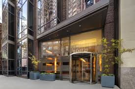 100 Sky House Nyc StreetEasy At 11 East 29th Street In NoMad 15B Sales