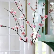 Cherry Blossom Bathroom Decor by Art Archives Pink Pianospink Pianos
