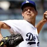 Los Angeles Dodgers, Colorado Rockies, Clayton Kershaw, MLB