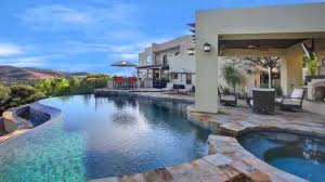 Hilltop Home Designs - Best Home Design Ideas - Stylesyllabus.us Stunning Southwestern Style Homes Youtube Southwest House Plans San Pedro 11049 Associated Designs Home Design Arizona Intended For 7 Bedr Pueblostyle With Traditional Interior And Decorating Ideas New Mexico Interior Design Ideas Psoriasisgurucom Baby Nursery Southwest Style Home Designs Best Images Magazine Annual Resource Guide 2016 Interiors Custom Decor Cool Apartments Alluring Zen Inspired