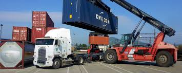 ČD DUSS Intermodal Terminal Home New Month New Intermodal Rail Record Railway Age Shippers Turn To Reefer More For Capacity Than Savings Intermodal Tnsporation Service Los Angeles Long Beach Port Testimonials Edmton Trucking Company Rene Transport Ltd About Transpro Inc Road Freight Rail And Drayage Services Transportation Containerport Jb Hunt Revenues Rise On Higher Volumes Topics Hope Renewed Tiger Cool Express Bbt Logistics