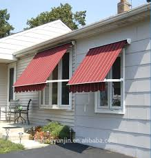 Aluminum Awning For Doors Aluminum Horizon Awning Aluminum Awnings ... Awning Depot Retractable Tiles Decking The Deks Outdoor Home Patio Anderson Doors Top Storm On Decoration Lawn Mowers At Awnings Door Costco Design Ideas Alinum For Horizon Full Size Of Awningcover Kits Diy