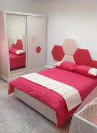 chambre bebe promo meubles chambre enfant armoire chambre enfant lise chambre enfant