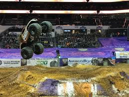 Monster Jam!! A Great Spectacle! - Album On Imgur