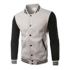 online get cheap varsity jacket fashion aliexpress com alibaba
