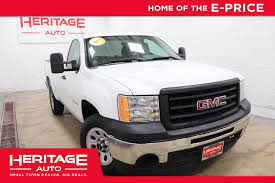 Pre-Owned 2012 GMC Sierra 1500 Work Truck Regular Cab Pickup ... 2015 Gmc Canyon The Compact Truck Is Back Trucks Gmc 2018 For Sale In Southern California Socal Buick Shows That Size Matters Aoevolution Us Sales Surge 29 Percent January Dennis Chevrolet Ltd Is A Corner Brook Diecast Hobbist 1959 Small Window Step Side 920 Cadian Model I Saw Today At Small Town Show Been All Terrain Interior Kascaobarcom 2016 Pickup Stunning Montywarrenme 2019 Sierra Denali Petrolhatcom Typhoon Cool Rides Pinterest Cars Vehicle And S10 Truck