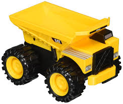 Amazon.com: Cat Motorized Mini Dump Truck: Toys & Games China 4x2 Sinotruk Cdw 50hp 2t Mini Tipping Truck Dump Mini Dump Truck For Loading 25 Tons Photos Pictures Made Bed Suzuki Carry 4x4 Japanese Off Road Farm Lance Tires Japanese Sale 31055 Bricksafe Custermizing Dump Truck With Loading Crane Youtube 65m Cars On Carousell Tornado Foton Pampanga 3d Model Cgtrader 4ms Hauling Services Philippines Leading Rental Equipment