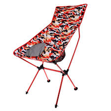 Cheap Camo Foldable Moon Chair, Find Camo Foldable Moon Chair Deals ... Ncaa Chairs Academy Byog Tm Outlander Chair Dabo Swinney Signature Collection Clemson Tigers Sports Black Coleman Quad Folding Orangepurple Fusion Tailgating Fisher Custom Advantage Zero Gravity Lounger Walmartcom Ncaa Logo Logo Chair College Deluxe Licensed Rawlings Deluxe 3piece Tailgate Table Kit Drive Medical Tripod Portable Travel Cane Seat