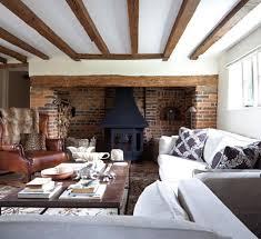 Modern Rustic Living Room Uncategorized Tips For On Decor