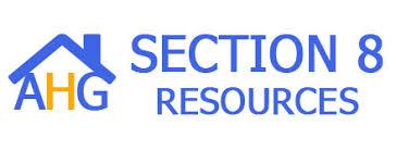 Open Section 8 Housing Choice Voucher Waiting List Alert Apply