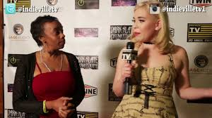 3rd Annual Indie Ville TV Awards Denise Barnes - YouTube Anaheim Council District 1 Candidate Denise Barnes Part One Google Classroom Tift County High School San Quentin Inmate Charged With 1987 Murder Of 15yearold Dewan Can You Like Straight Outta Compton And Still Abhor Violence Dorothy Leavell Dorothyleavell Twitter Podcast Star The Joy Less Senior Airman The Air Force Rerves 55th Fenella Forster Tweets Replies By Roobyb Richards Promotes Her New Book Real Girl Next Door At Herencia Hispana 30 Aos Alteciendo Nuestras Races