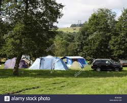Camping In The Peak District National Park, Derbyshire, England ... Barn Farm Barns And Campsite Bunkhouses Groups Rivendale Derbyshire Camping Upper Booth Butterton Camping Waterslacks Wills Perched On Campsites Holiday Parks In Sheffield South Yorkshire The Peak District Best 25 Peak District Ideas Pinterest Open All Year Matlock England Pitchupcom