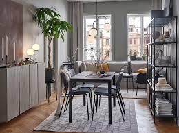 rindsholm teppich flach gewebt beige 160x230 cm