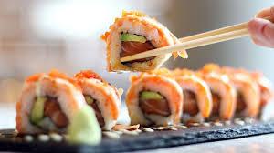 la cuisine japonaise recettes et astuces de cuisine japonaise l express styles