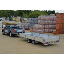 Brian James Aluminium Drop Sides 5.5m CarGo Flatbed – Trident Towing Truck Bed Size Comparison Chart World Of Printables How Wide Is A Full Size Truck Bed Best Car 2018 Cheap Super Duty Find Deals On Line Trucks For Sale In Richmond Ky Gmc At Adams Buick 0417 Ford F1500718 Tundra Snapon Trifold Tonneau Cover 55 Chevy Wwwtopsimagescom Chevrolet Pressroom United States Colorado Dimeions Avalanche Info 2019 Silverado 1500 Durabed Is Largest Pickup Denmimpulsarco