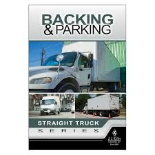 Backing & Parking: Straight Truck Series - Pay Per View Training ... Contractor Panther Premium Backing Parking Straight Truck Series Pay Per View Traing Hino Trucks 268 Medium Duty Tommy Gate Liftgates For Flatbeds Box Trucks What To Know Moving Rental Companies Comparison 2018 Ford F650 F750 Work Fordcom Home Altruck Your Intertional Dealer Spotting Beginners My Experience Learning How Spot You Should Before Purchasing An Expedite Opdyke Inc Dtown Trucking