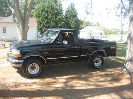 100 Used Bucket Trucks For Sale By Owner On Craigslist Wwwjpkmotorscom