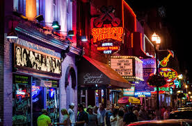 The 12 Coolest Things To Do In Nashville - Galore Nashville Guide Top 10 Honky Tonks And Dive Bars Gac Americas Best Music Scenes 2015 Travel Leisure Nashvilles Rooftop Bars Put You Above It All In America With Great Views Drinks Nyc From Cocktail Dens To Beer 13 Restaurants With Shelf Patios Peyton Manning Sings Rocky At Winners Bar Tn Where Drink Cocktails October 2017 Right Now Beverage Director Of The In For A Guaranteed Good Time Look Inside L27 Rooftop Bar Lounge Guru