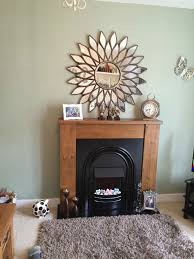 Image Result For Dulux English Mist Downstairs Extension