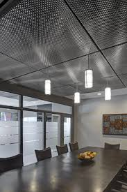 Soundproof Drop Ceiling Home Depot by Decorative Drop Ceiling Tiles Pinboard Wall Contemporary Designer