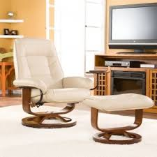 ergonomic living room chairs foter