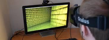si e pc gaming pc so kaufen sie den richtigen spiele computer spiegel