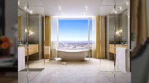 100 Four Seasons Residences Denver