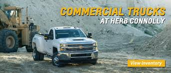 Herb Connolly Chevrolet In Framingham, MA   A Norwood And Worcester ... Bellingham Fire Department Pumper Filebellingham Police Neighborhood Code Compliance 17853364984 Wa Used Cars For Sale Less Than 2000 Dollars Autocom Truck Vehicles In Northwest Honda Vendetti Motors Franklin And Milford Ma Gmc Buick Trucks 98225 Autotrader Cicchittis Pizza Food Roaming Hunger Commercial For Motor Intertional Towing Companies Roadside Assistance