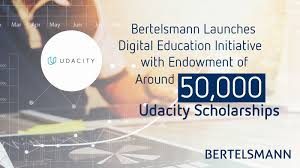 Bertelsmann And Udacity: 50,000 New Scholarships In Cloud ... Boston Wine Tour Coupon Martial Arts Store Code Warehouse Co Uk Promo Epriserentacar Ca Codes Online Site Retailmenot Acquired For 630 Million Mdrive Udacity Partners With Worldquant To Offer Ai Trading Education Archives Edealo Overland Expo East Mycuppa 25 Off Pure Nature Photography Promo Codes Top 2019 Zac Gordon On Twitter Alight Folks My Gutenberg Updated Coupon Save Upto 140 Now Bcl Discount Tuxedo Online Coupons
