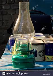 Aladdin Lamp Oil Shelf Life by Oil Lamp Glass Stock Photos U0026 Oil Lamp Glass Stock Images Alamy