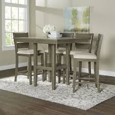 Wayfair White Dining Room Sets by Dining Room Tables Counter Height Marceladick Best 25 Table Ideas