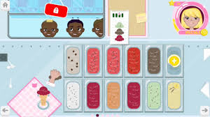 Lil Ice Cream Truck - Game Available On The Apple App Store - YouTube Ice Cream Truck Chef Online Game Hack And Cheat Gehackcom Where To Search Between A Bench Helicopter Racing Games For Kids For Children Cars 12 Best Treats Ranked Ice Cream Truck Changed In Fork Knife Food Fortnitebr Bounce House Suppliers Questionable Album On Imgur Vehicles 2 22learn The Rongest Fortnite Big Bell Menus Samer Khatibs Dev Blog Snowconesolid My Destruction Forums