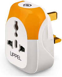 schlafzimmer uppel reiseadapter uk adapter universal