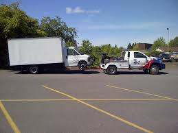 San Jose Tow Truck - Best Truck 2018 San Jose Tow Truck Best 2018 Home Atlas Towing Services Recovery Gilroy Ca 40884290 All Pro Many Iegally Parked Rvs In Get Towed And Never Reclaimed Gallo Evolution En Puerto Escuintla 2013 Youtube Companies Santa B L And 17951 Luedecke Gentry Ar Silicon Valley Co Helps Foster Kids Find Work Nbc Bay Area Garbage Truck Crash In Francisco Fouls Evening Commute Man Killed After Crashing Rented Ferrari On Highway 84 Near Woodside Laws Roadside Assistance Brandon Fl Phone Number Yelp