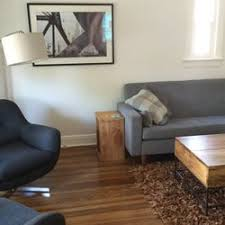condo size 17 reviews furniture stores 633 queen street w