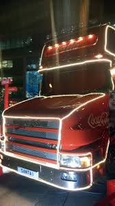 REVEALED: Coca Cola Truck To Stop In Southampton On 2017 Tour ... Leith Cars Blog News Updates And Info Save Money Gain Financial Freedom Cash Crone Chevrolet Of Twin Falls Your Southern Idaho Dealership Near 15 Magic Tricks You Didnt Know Could Do Mental Floss Omega Truck Giveaway Winner Youtube Speedway Citys Magic Ride Ends Stop Short Vs Wellington San Fts Plus Fuel Savings Kids Toy Marker Pen Line Inductive Vehicle Gearbestcom What Are The Cacola Christmas Truck 2017 Tour Dates Wheres It Ink Rainbow Color Surprise Picture Coloring Dreamworks Remington Park Racing Casino