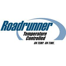 Roadrunner Temperature Controlled - Home | Facebook Ltl Provider Roadrunner Freight Talks About Logistics Technology Rrts Stock Price Transportation Systems Inc Form Fwp Transportatio Filed By Trucking Industry Gets Back On Track As Prices Recover Exporters Anxious On Trade A Trucker And Factory Home Echo Global Domingo At Roadrunner Transport Lamborghini Youtube Twitter Our A Shipment Shares Tumble Steep Profit Decline Wsj