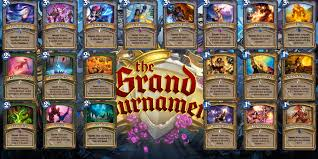hearthstone arena detailed guide guidescroll