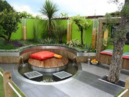 ☆▻ Home Decor : Garden Cool Landscaping Ideas Landscape Plan ... Simple Landscaping Ideas On A Budget Backyard Easy Designs 1000 Pinterest Low Garden For Pictures Plus Landscape Design Aviblockcom With Simple Backyard Landscaping Amys Office Narrow Small Affordable Modern Deck Back Yard 25 Beautiful Cheap Ideas On Front Of House Tags Gardening