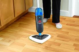 Bissell Hardwood Floor Cleaners by Steam Mop Hardwood Floor With How To Clean Floors And Microfiber