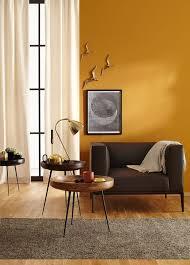 raumbild innenarchitektur wohnzimmer farbe